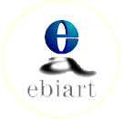 Ebiart